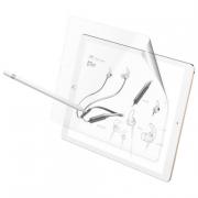 """Защитная пленка Ainy для iPad Pro 12.9"""" Прозрачная"""