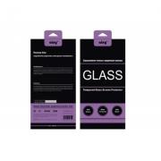 Защитное стекло для iPhone 8plus/7plus Ainy Tempered Glass 0.25мм Прозрачное