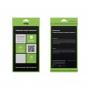 Защитная пленка для iPhone 8 Plus / 7 Plus Ainy глянцевая