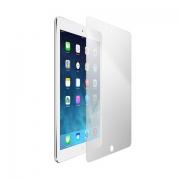 Защитная пленка Ainy для iPad 2017 / iPad Air / iPad Air 2 Матовая