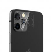 Защитное стекло Ainy 0,4мм для задней камеры iPhone 12 Pro