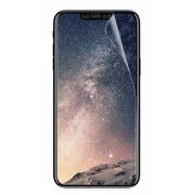 Защитная пленка для iPhone XS Max / 11 Pro Max Ainy Глянцевая