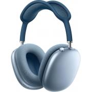 Беспроводные наушники Apple AirPods Max Sky Blue