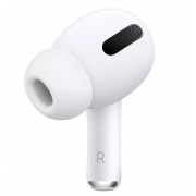 Правый наушник Apple Airpods Pro (R)