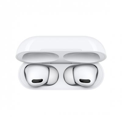 Apple AirPods Pro - беспроводные наушники MWP22RU/A