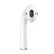 Правый наушник Apple Airpods (R)
