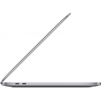 "Apple MacBook Pro Touch Bar 13"" (Late 2020) M1 / 8ГБ / 512ГБ SSD Серый Космос MYD92RU/A"