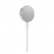 Кабель для зарядки Apple Watch Magnetic Charging Cable (2m)