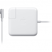 "Адаптер питания Apple 60W MagSafe для MacBook 13"" и MacBook Pro 13"" MC461ZM/A"