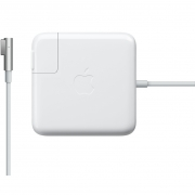 "Адаптер питания Apple 85W MagSafe для MacBook Pro 15"" и 17"" MC556Z/A"