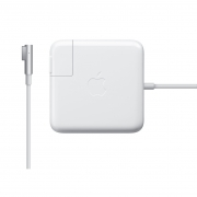 Адаптер питания Apple 45W MagSafe для MacBook Air