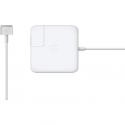 "Адаптер питания Apple 85W MagSafe 2 для MacBook Pro Retina 15"" MD506Z/A"