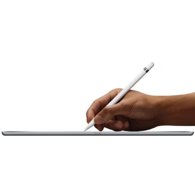 Apple Pencil стилус для Apple iPad Pro (1-го поколения)