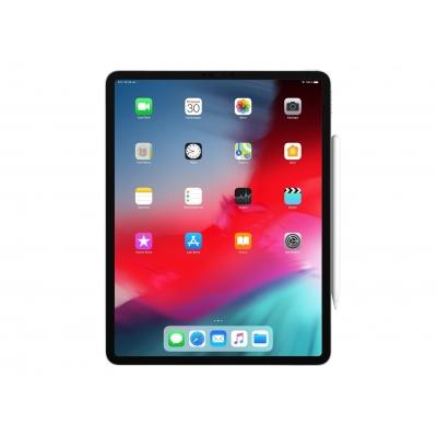 Стилус Apple Pencil 2-го поколения для iPad Pro