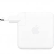 Адаптер питания Apple USB-C 96W