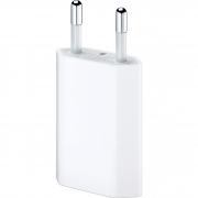 Адаптер питания Apple USB 5W