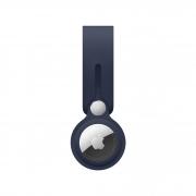 Брелок-подвеска для AirTag Apple Loop Deep Navy