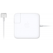"Адаптер питания Apple 60W MagSafe 2 для MacBook Pro Retina 13"" MD565Z/A"