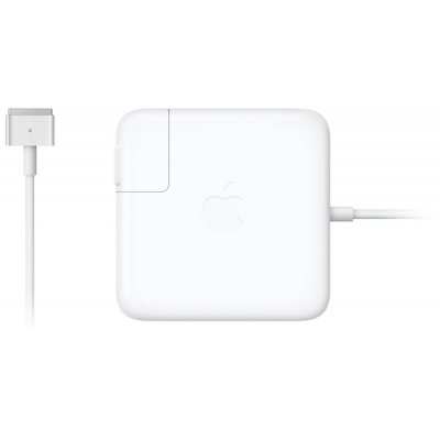 Адаптер питания Apple 60W MagSafe 2 для MacBook Pro Retina 13""