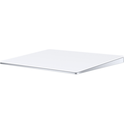 Беспроводной тачпад Apple Magic Trackpad 2