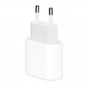 Адаптер питания Apple USB-C 20W MHJE3ZM/A