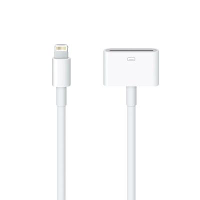 Картридер Apple Lightning to SD Card Camera Reader