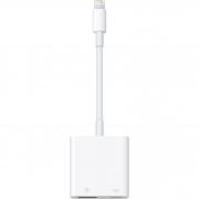 Apple Lightning to USB 3 Adapter