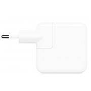 Адаптер питания Apple USB-C 30W