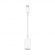 Адаптер Apple USB-C to USB