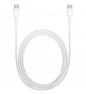 Кабель Apple USB-C Charge Cable 2m