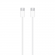 Кабель Apple USB-C Charge Cable (1m)