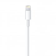 Кабель Apple USB - Lightning 1м