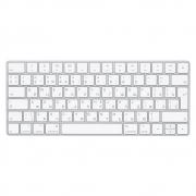 Клавиатура Apple Magic Keyboard с русской раскладкой