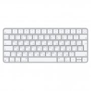 Клавиатура Apple Magic Keyboard с Touch ID и русской раскладкой MK293RS/A