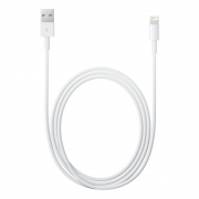 Кабель Apple Lightning to USB (2m)