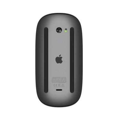 Беспроводная мышь Apple Magic Mouse 2 Серый космос