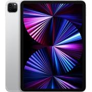 Apple iPad Pro 11 (2021) Wi-Fi + Cellular 128GB Silver MHW63RU/A