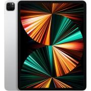 Apple iPad Pro 12.9 (2021) Wi-Fi 256GB Silver MHNJ3RU/A
