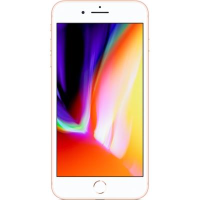 Apple iPhone 8 Plus 128Гб Золотой MX262RU/A