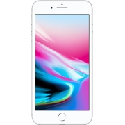 Apple iPhone 8 Plus 128Gb Silver MX252RU/A