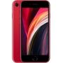 Apple iPhone SE (2020) 128Гб Красный MHGV3RU/A