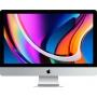 Apple iMac 27 (2020) Retina 5K 6C i5 3,1 Ггц / 8 Гб / 256 Гб SSD / AMD Radeon Pro 5300 MXWT2RU/A