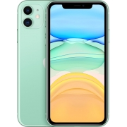 Apple iPhone 11 128GB Green MHDN3RU/A