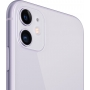 Apple iPhone 11 128Гб Фиолетовый MHDM3RU/A