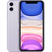Apple iPhone 11 128GB Purple MHDM3RU/A