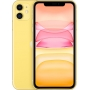 Apple iPhone 11 64Гб Желтый MWLW2RU/A