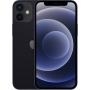 Apple iPhone 12 64Гб Черный MGJ53RU/A