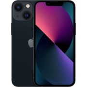 Apple iPhone 13 mini 128GB Midnight MLLV3RU/A