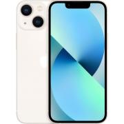 Apple iPhone 13 mini 128GB Strarlight MLLW3RU/A