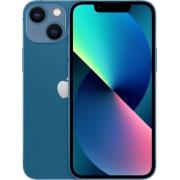Apple iPhone 13 mini 128GB Blue MLM23RU/A